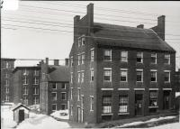 York Hill, Saco, ca. 1905