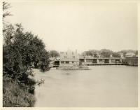Spring's Bridge, Biddeford, ca. 1894