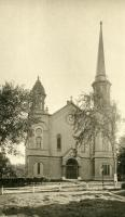 White Church, Biddeford, ca. 1894