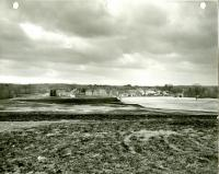 City Farm, Biddeford, ca. 1935