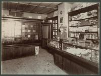 Store, Lubec, 1899