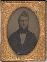 Mr. Goddard, Boston, ca. 1860