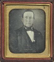 Marvin A. Dexter, ca. 1845