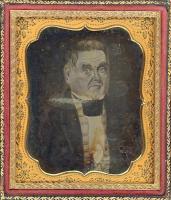 Eliphaz Chapman, ca. 1845