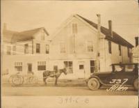 335-341 Allen Avenue, Portland, 1924