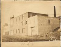217-224 Anderson Street Extension, Portland, 1924
