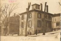2-4 Atlantic Street, Portland, 1924