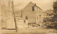 75-77 Anderson Street, Portland, 1924