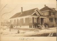23-27 Alton Street, Portland, 1924