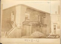 18-20 Avon Court, Portland, 1924