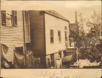 8-10 Adams Street, Portland, 1924