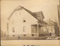 25-27 Adelaide Street, Portland, 1924