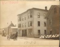 24-30 Adams Street, Portland, 1924