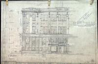 A.S. Hinds Laboratory, Portland, 1920