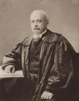 Clarence Hale, Portland, ca. 1910