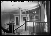 Portland Theater, Portland, ca. 1910