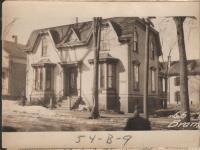 66 Bramhall Court, Portland, 1924