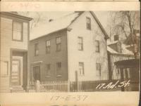 15-17 Adams Street, Portland, 1924