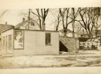 1174 Congress Street, Portland, 1924