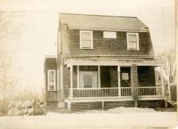 1481 Congress Street, Portland, 1924