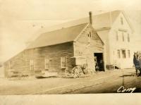 1385 Congress Street, Portland, 1924
