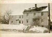 15-21 Cumberland Avenue, Portland, 1924