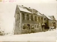 79-81 Cumberland Avenue, Portland, 1924