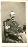 Emilius Small, Mount Vernon, ca. 1862