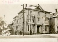 199-201 Cumberland Avenue, Portland, 1924