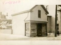 224 Cumberland Avenue, Portland, 1924