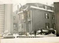 295-297 Cumberland Avenue, Portland, 1924