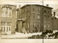 301 Cumberland Avenue, Portland, 1924