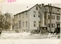 267-269 Cumberland Avenue, Portland, 1924