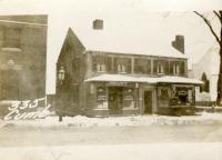 333-335 Cumberland Avenue, Portland, 1924