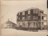 904-906 Brighton Avenue, Portland, 1924