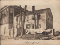 860 Brighton Avenue, Portland, 1924