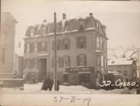 32-34 Casco Street, Portland, 1924