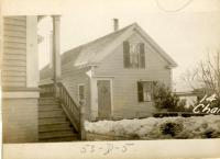 14-16 Charles Street, Portland, 1924