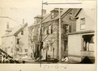 11-13 Charles Street, Portland, 1924