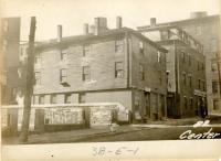 78-80 Center Street, Portland, 1924