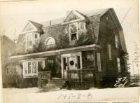 37-39 Clark Street, Portland, 1924