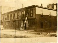 204-206 Commercial Street, Portland, 1924