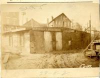 69-77 Commercial Street, Portland, 1924