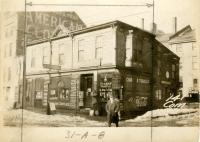 141-145 Commercial Street, Portland, 1924