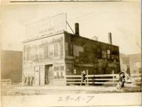 53-55 Commercial Street, Portland, 1924
