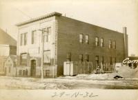 15-23 Commercial Street (ex.), Portland, 1924