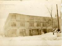 72-78 Pine Street, Portland, 1924