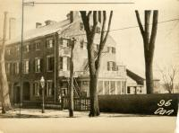 96-98 Danforth Street, Portland, 1924
