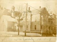 51-53 Congress Street, Portland, 1924