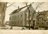 63-65 Congress Street, Portland, 1924